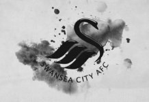 Swansea City 2019/20: Why have they started so well? - scout report - tactical analysis tactics