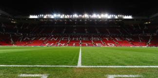 Why United will still finish in the top four this season