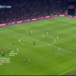 Eredivisie 2019/20: Ajax vs. Feyenoord - tactical analysis tactics