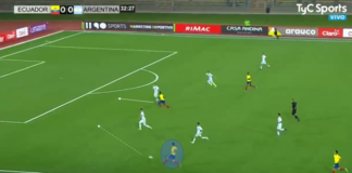 Under 17 World Cup 2019 - Group B tactical preview tactics