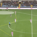 EFL Championship 2019/20: Millwall vs Stoke City - tactical analysis tactics