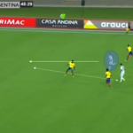 U17 World Cup 2019 - Group E Preview tactics
