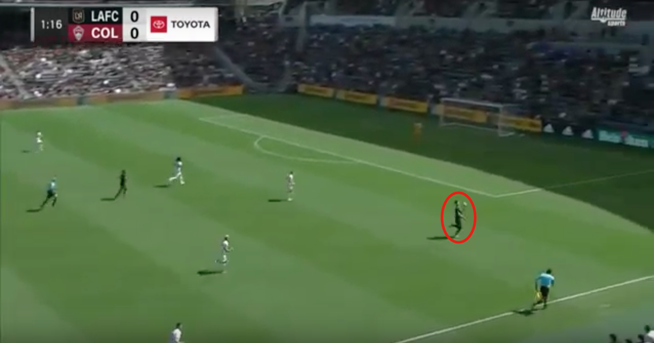 mls-2019-lafc-vs-colorado-rapids-tactical-analysis-tactics