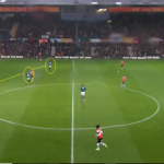 EFL Championship 2019/20: Luton Town vs Nottingham Forest - tactical analysis tactics