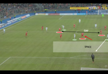 uefa-euro-2020-qualifying-luxembourg-vs-portugal-tactical-analysis-tactics