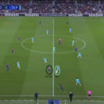 UEFA Champions League 2019/20: Barcelona vs Slavia Prague – tactical analysis tactics