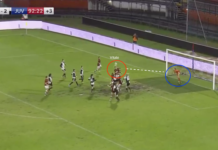 Serie A Women's 2019-20: Juventus vs AC Milan - tactical analysis tactics