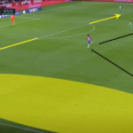 La Liga 2019/20: Granada vs Real Sociedad - tactical analysis