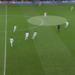 Sky Bet Championship 2019/20 : Leeds United vs Queens Park Rangers - tactical analysis tactics