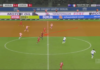 German Bundesliga 2019/20 : Hertha BSC vs RB Leipzig – tactical analysis tactics