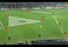 liga-nos-201920-vitoria-vs-braga-tactical-analysis-tactics