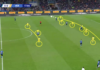 Serie A 2019/20: Inter vs Verona – tactical analysis tactics