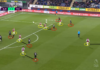 Premier League 2019/20: Burnley Vs Manchester City - Tactical Analysis - Tactics