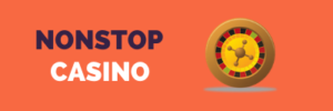 UK NonStopCasino.org