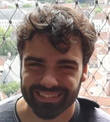 Francesco Donzella