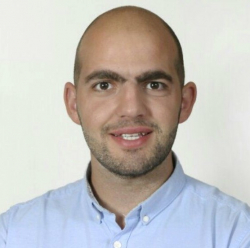 Pedro Perdigao