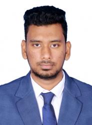 Nasim Akhtar