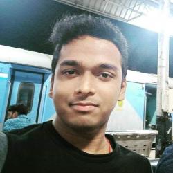 Rahul Tantubai