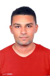 Selim Ben Hmida